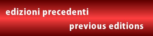 Vai al sito ufficiale del GSD Lido Di Roma