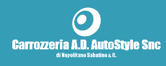 Carrozzeria AD AutoStyle