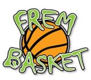 FREM Basket