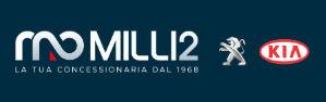 MILLI2 s.r.l.